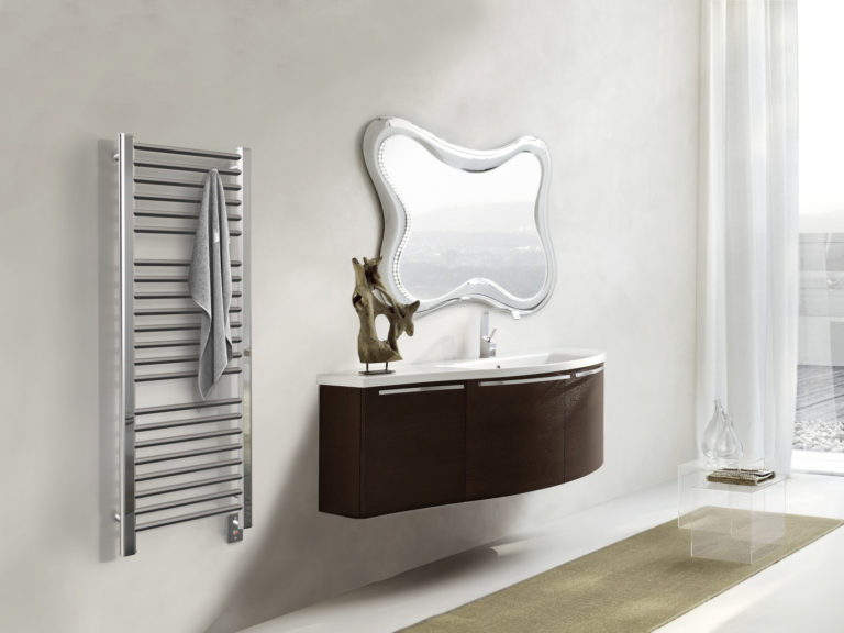 towel warmer 3