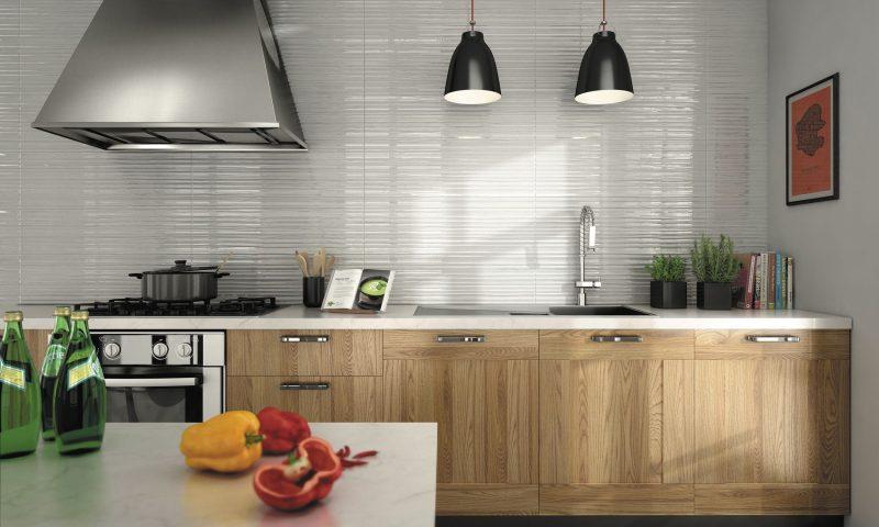 elara kitchen